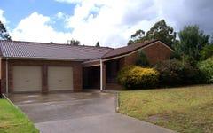 4 Westbourne Drive, Nowra NSW