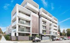 2-8 Loftus St, Turrella NSW