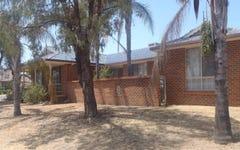 17 Dibar Drive, Tamworth NSW