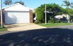 17 Ken Russell Court, Bundall QLD