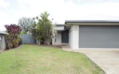 15 Elphinstone Street, Kanimbla QLD