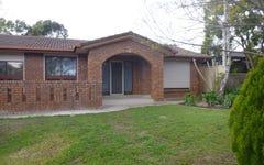 22 Australia Avenue, St Agnes SA