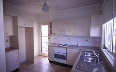 22 Malouf St, Colyton NSW