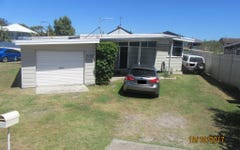 1/59 Ungala Road, Blacksmiths NSW