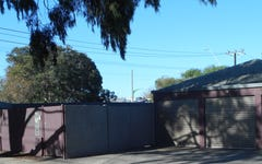 3/2 Torrens Avenue, West Hindmarsh SA