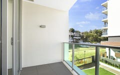 308/119 Ross Street, Glebe NSW