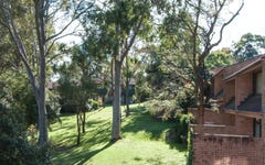 14/5 Leisure Close, Macquarie Park NSW