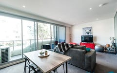 211/76 Keilor Rd, Essendon North VIC