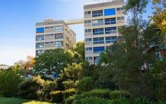 34/40 Victoria St, Potts Point NSW