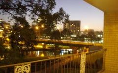 10/3-5 Elizabeth Street, Parramatta NSW
