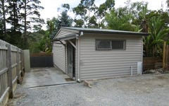 65 Griffiths road, Upwey VIC