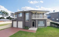 4B Firman Glen, St Georges Basin NSW