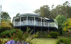 365 Melrose Road, Eugenana TAS