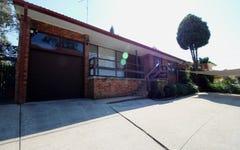 19 Vanessa Avenue, Baulkham Hills NSW