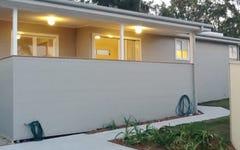 42a Callen Avenue, San Remo NSW