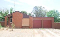 18 Bristol Street, Collingullie NSW
