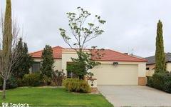 8 Cyclamen Avenue, Para Hills West SA