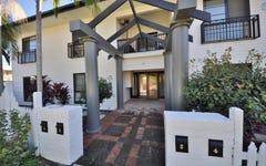 8 Bellenger Street, Nambucca Heads NSW