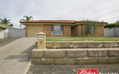 45 Lockwood Crescent, Withers WA