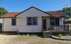 91 Derna Road, Holsworthy NSW