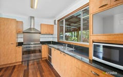 618 Gold Coast Springbrook Road, Mudgeeraba QLD