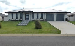 15 Crowther Drive, Junction Hill NSW