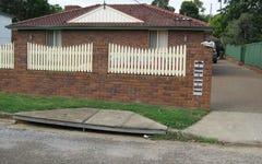 3/22 Rawson Avenue, Tamworth NSW