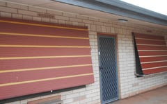 3/100 Essington Lewis Avenue, Whyalla SA