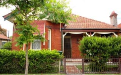 29 Martin Street, Naremburn NSW
