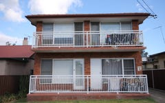 5/22 South Pde, Campsie NSW