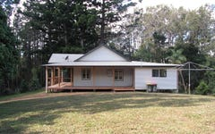 Address available on request, Wilsons Creek NSW