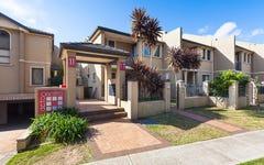 15/11-17 Acton Street, Sutherland NSW