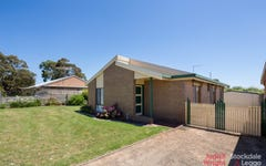 28 Wyndham Avenue, Cowes VIC