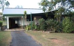 46 Topps Road, Flagstone Creek QLD