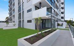 302/31 Musk Avenue, Kelvin Grove QLD