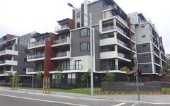 1040/74-78 Belmore Street, Ryde NSW