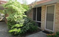 Address available on request, Clarkson WA