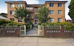 9/249 Haldon Street, Lakemba NSW
