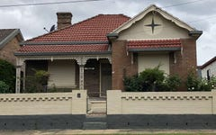 73 Cupro Street, Lithgow NSW
