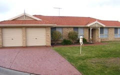 2 Bonney Close, St Helens Park NSW