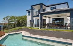 14 Pipers Point, Helensvale QLD