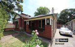 63 Young Street, Croydon NSW