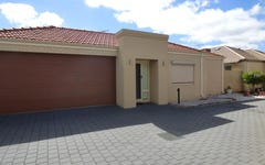 11/12 Twilight Mews, Aubin Grove WA