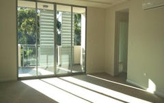 U/1-7 Daunt Avenue, Matraville NSW