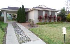 566 Regina Ave, North Albury NSW