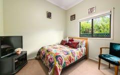 92 Hubert Street, Lilyfield NSW