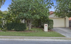 1 Hertford Crescent, Reedy Creek QLD
