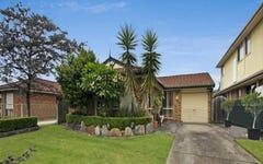 35 Dryden Avenue, Oakhurst NSW