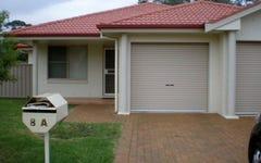 8a Conimbla Crescent, Tamworth NSW