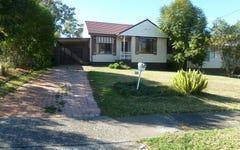 45 Dawn Drive, Seven Hills NSW